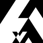 AV_favicon_144x144