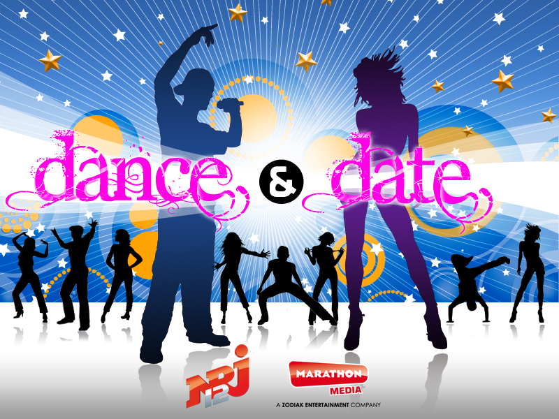 Dance & Date